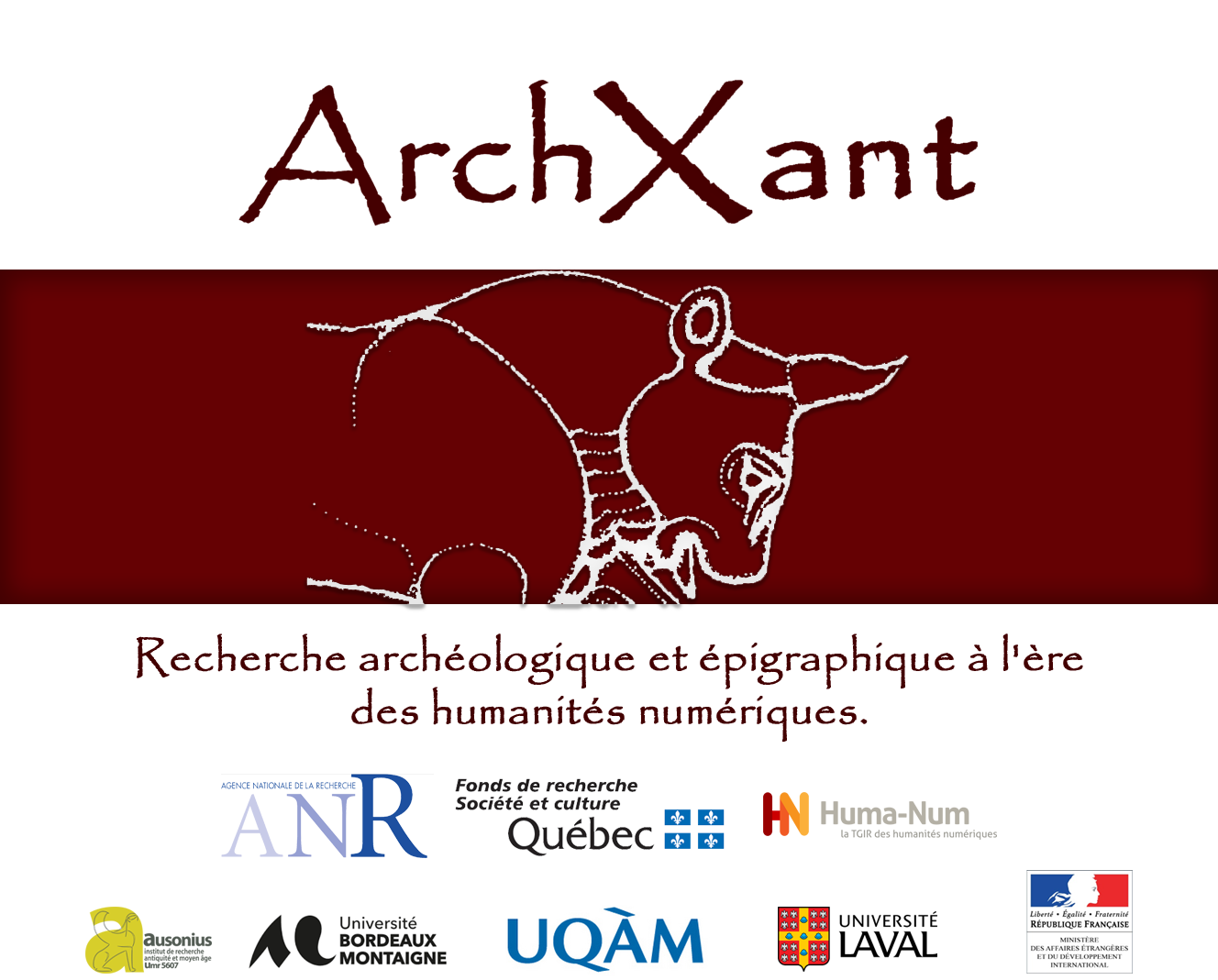 ArchXanth-Accueil-01.png